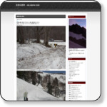 http://otasangakukai.blog40.fc2.com/blog-entry-1381.html