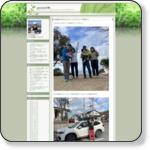 http://pecoma0814.blog.fc2.com/blog-entry-208.html