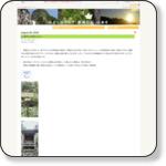 https://plaza.rakuten.co.jp/allmountain/diary/201708280000/