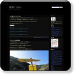 http://reoen.blog.fc2.com/blog-entry-417.html
