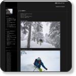 http://skialpinist.blog92.fc2.com/blog-entry-276.html