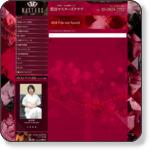 http://sm.mastersclub.jp/slave/profile.html?cd=540