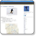 http://sspaces.exblog.jp/28406996/