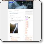http://takuyu.seesaa.net/article/467226188.html