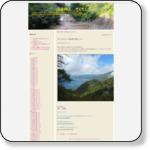 http://tekutekudoujin.blog.fc2.com/blog-entry-345.html