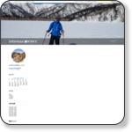 http://tmurakami5.exblog.jp/27992627/