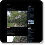http://tokuxxxx.blog54.fc2.com/blog-entry-702.html