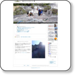 http://urayamaclub.bbs.fc2.com/?act=reply&tid=8036211