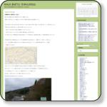 http://walk-about.jugem.jp/?eid=867