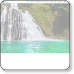 http://water-landscape.com/wp/?p=207653