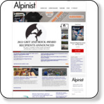 http://www.alpinist.com/doc/web18f/newswire-american-alpine-club-accepting-grant-applications