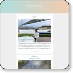 http://www.mizunoawa921.com/article/478393828.html