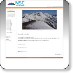 http://www.msc-jp.net/modules/d3blog/details.php?bid=1582