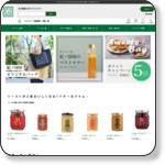 http://www.super-kinokuniya.jp/
