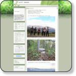 http://yamaclubyamane.blog.fc2.com/blog-entry-404.html