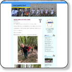 http://yamaoyaji.exblog.jp/30264232/