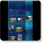 http://yingyang1973.blog51.fc2.com/blog-entry-754.html