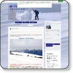 https://ameblo.jp/yamaninoboro/entry-12595824422.html