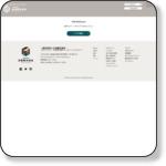 白老観光案内 » 様々な滝