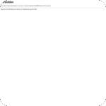 http://meibokusou.jp/nostra/rakuten/inp000.html