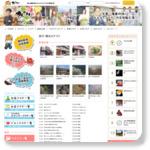 http://blog.tenkomori.tv/_t16