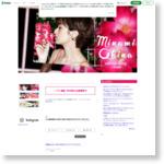 http://ameblo.jp/akkinablog/