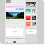 ゲーム感覚で自分のWebデザインのスキルがどのくらいなのかが分かるスキルチェックサイトのまとめ | コリス