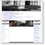【募集】 DTMerの皆さんの「DTM環境と制作楽曲」を当サイトに掲載しませんか? : 理系男子の流儀