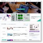 dots. [ドッツ] - IT勉強会・セミナーなどのイベント情報サイト