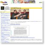 「じゃんけん必勝法」を心理学者が発表 - GIGAZINE