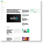 数分で本の要約が読める3サービスを使ってみた | TechCrunch Japan