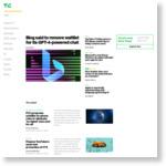 クラウドソーシングで安価な家事代行を実現する「CaSy」がBEENOSの支援を受けて本稼働 | TechCrunch Japan