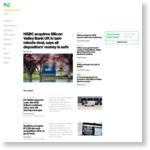 週2日副業で月24万円も、エンジニアの空き時間と企業をマッチングする「PROsheet」 – Techcrunch