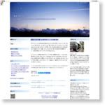 http://warmgadget1004.blog21.fc2.com/