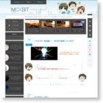 http://www.moxbit.com/
