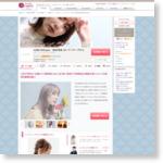オーブ ヘアー グラン 渋谷2号店(AUBE hair gran)|ホットペッパービューティー