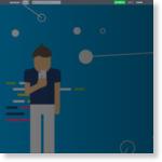 teratail【テラテイル】|思考するエンジニアのためのQAプラットフォーム