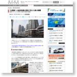 「北朝鮮への経済制裁」現地で見えた真の影響 | 最新の週刊東洋経済 | 東洋経済オンライン | 経済ニュースの新基準