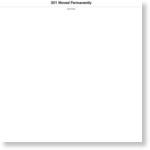 2018 FIFA ワールドカップ|NHKスポーツオンライン