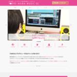 TOKYO AKIBA MUSIC SC<