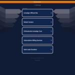 4ステップリカバリー最新完全版の内容