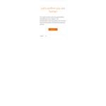 お金の相談室・経営管理(Money.Consult) サイトのキャプチャー画像