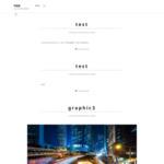 OretameWPP | WordPress plugin サイトのキャプチャー画像