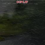 サコッチャドリフトスクール サイトのキャプチャー画像