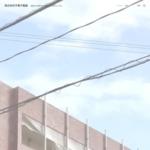 平島不動産-じっくり探すを応援 サイトのキャプチャー画像