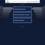 華蝶会-日本舞踊教室-