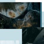 石の事なら岐阜県飛騨市の砂原石材 サイトのキャプチャー画像