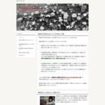 知らないと損!?興信所の料金の比較 サイトのキャプチャー画像