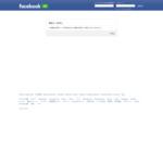 http://capture.heartrails.com/150x150?https://www.facebook.com/ayumu.eguchi.9?fref=pb&hc_location=friends_tab&pnref=friends.all