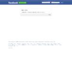 http://capture.heartrails.com/150x150?https://www.facebook.com/mimi.fujii.5?fref=pb&hc_location=friends_tab&pnref=friends.all